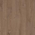 Unilin Evola H437 V8A Royal Oak Natural