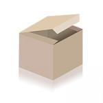 Dekorspan H438 V9A Heritage Oak Medium Brown