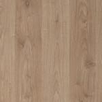 Unilin Evola H440 Z5L Minnesota Oak Warm Natural