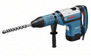 Bosch Bohrhammer mit SDS max GBH 12-52 DV