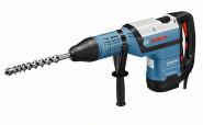 Bosch Bohrhammer mit SDS max GBH 12-52 D
