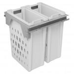 InnoTech Pull Laundry 600