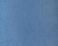 MDF Valchromat durchgefärbt blau RB