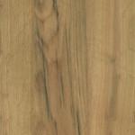 Dekor K 003 PW Gold Craft Oak