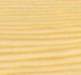 Kiefer Innentürfries 43 mm x 145 mm