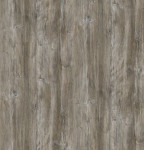 Duropal Arbeitsplatte R 55004 RT Ponderosa Pine