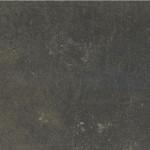 Arbeitsplattenkante R 6061 FG (S60003)