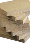 Span-Stellwandplatten P2 E1