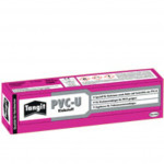 Henkel Tangit Spezial-Kleber für PVC-U, 125 g TI60