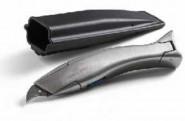 Quick-Step Cuttermesser QSVKNIFE