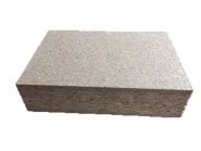 Spanplatte Pappel Ultraleicht