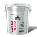 Henkel Ponal Pressal Hydro (Heißpressleim, 10kg Eimer PRES1