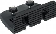 Festool Zusatzanschlag ZA-DF500 für DF500 und DF 700 495666