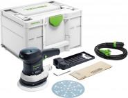 Festool Exzenterschleifer ETS 150/3 EQ-Plus 576072