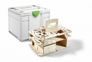 Festool Systainer SYS3 HWZ M 337 205518
