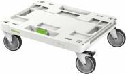 Festool Rollbrett SYS-Cart RB 204869