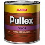 Adler Pullex Color