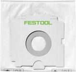Festool Filtersäcke