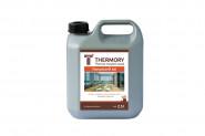 Thermory Öl