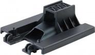 Festool Adaptertisch  ADT-PS 420 497303