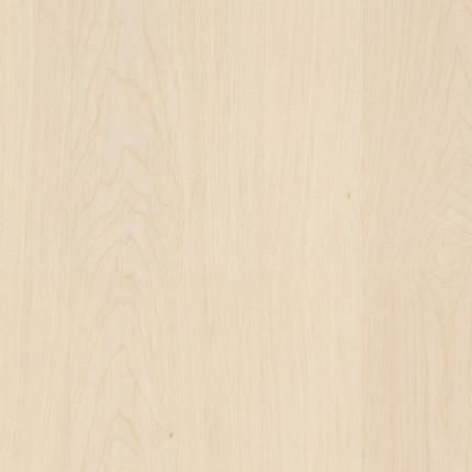 Furnierte Span Ahorn amerikanisch A/B - Furnierte Span Ahorn amerikanisch Qualität A/B 70% PEFC zertifiziert, BV/CdC/6009552