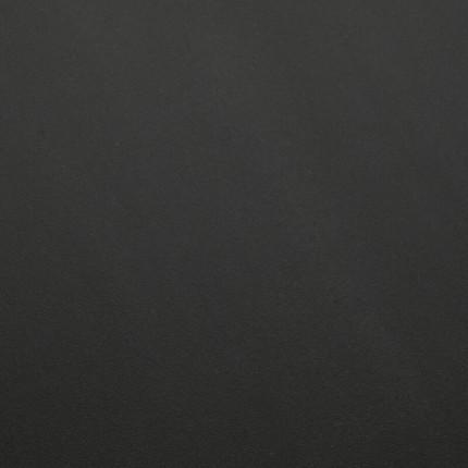 ZEG Dekor Schwarz Perl B1 - ZEG Dekorspan schwarz Perl B1 schwer entflammbar  Klassifizierung des Brandverhaltens nach EN 13501- 1 B-s2-d0  100% PEFC zertifiziert BV/CdC/6009552
