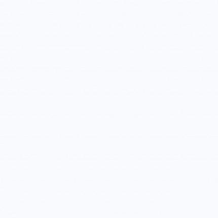 Resopal Verbundelement 0188-TP - Resopal Verbundelement 19,6 mm Traceless Premium, Vorderseite 0,8 mm HPL 0188-TP Cool White,  Rückseite GGZ 0,8 mm 0179-60 Träger Span P2 E 0,5 18 mm Beidseitig Transportschutzfolie 100% PEFC zertifiziert BV/CdC/6009552 *** Bitte die Verarbeitungshinweise
