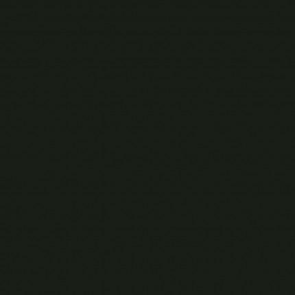 Resopal Dekorspan 0901-TB Traceless Faced Board - Resopal Dekorspan 0901-TB Tranceless Faced Board Vorderseite 0901-TB Rückseite Melamin dunkel Träger Span mit HDF-Decks beidseitig Transportschutzfolie 70% PEFC zertifiziert BV/CdC/6009552