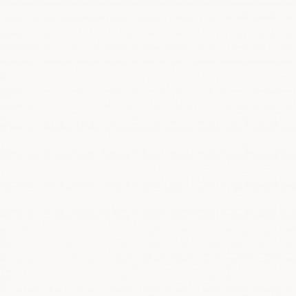 Resopal 9410-TP Neutral White - Resopal 9410-TP Traceless Premium Neutral White mit Folie 100 % PEFC zertifiziert BV/CdC/6009552