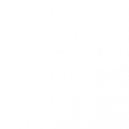Innentürrohlinge Grundierfolie - <p>Höhe 2500 mm, Rahmenholz 85 mm, Röhrenspankern</p>  <p>Konold</p>