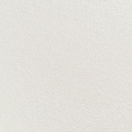 Unilin Evola 020 BST Basic White - Unilin Schichtstoff  020 BST Basic White