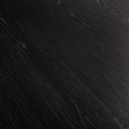 Dekor 113 V1A Elegant Black - Dekorspan 113 V1A  Elegant Black 70% PEFC zertifiziert, BV/CdC/6009552