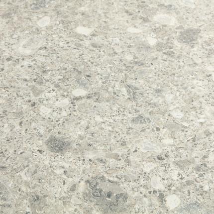 Dekor F 254 BST Ceppo Mineral Grey - Dekorspan F 254 BST  Ceppo Mineral Grey 70% PEFC zertifiziert, BV/CdC/6009552