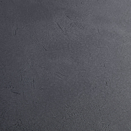 Dekor F 257 M02 Lime Midnight - Dekorspan F 257 M02  Lime Midnight 70% PEFC zertifiziert, BV/CdC/6009552