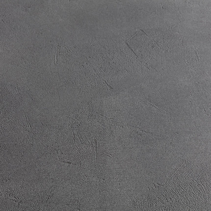Dekor F 261 M02 Lime Moon Grey - Dekorspan F 261 M02  Lime Moon Grey 70% PEFC zertifiziert, BV/CdC/6009552