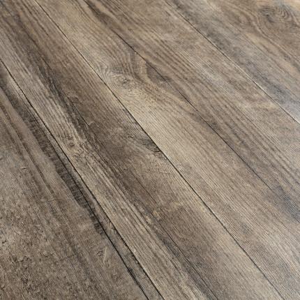 Dekor H 262 W06 Barnwood Bark Brown - Dekorspan H 262 W06  Barnwood Bark Brown 70% PEFC zertifiziert, BV/CdC/6009552