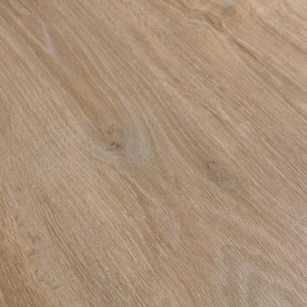 Dekor H 785 W06 Robinson Oak Beige - Dekorspan H 785 W06  Robinson Oak Beige 70% PEFC zertifiziert, BV/CdC/6009552