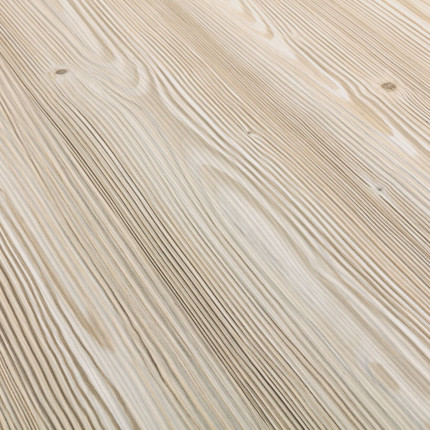 Dekor H447 W04 Nordic Pine Natural - Dekorspan H447 W04 Evola Nordic Pine Natural Deepwood 70% PEFC zertifiziert, BV/CdC/6009552
