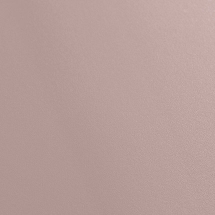 Dekor U 312 BST Sandy Lilac - Dekorspan U 312 BST  Sandy Lilac 70% PEFC zertifiziert, BV/CdC/6009552
