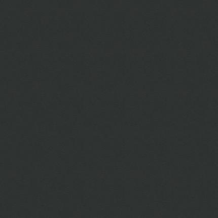 CDF Platte Anthracite beschichtet U 164 PE - CDF Platte Anthracite beschichtet U 164 PE Compact Density Fibreboard 100% PEFC zertifiziert, BV/CdC/6009552