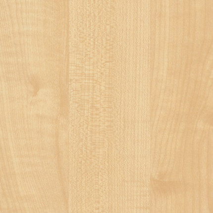 ZEG Zentraleinkauf Holz + Kunststoff eG | Duropal Arbeitsplatte R ... | {Kunststoff arbeitsplatte 9}