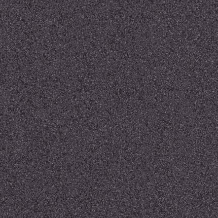 zeg zentraleinkauf holz kunststoff eg duropal arbeitsplatte f 7684 tc f73010. Black Bedroom Furniture Sets. Home Design Ideas