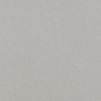 Dekor F 8582MP (F70004) Weißaluminium - Dekorspan F 8582MP (F70004) Weißaluminium 100% PEFC zertifiziert, BV/CdC/6009552