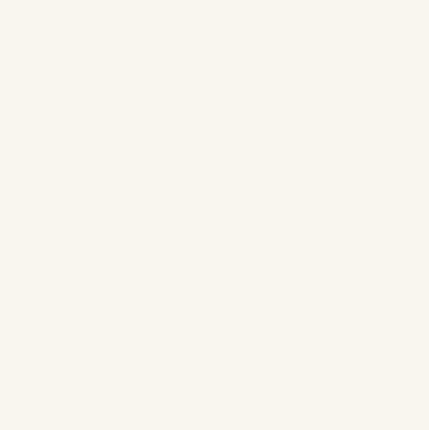 Dekor W 410 SM (W10410) Frontweiß Matt - Dekorspan W 410 SM (W10410)Frontweiß Matt 100% PEFC zertifiziert, BV/CdC/6009552