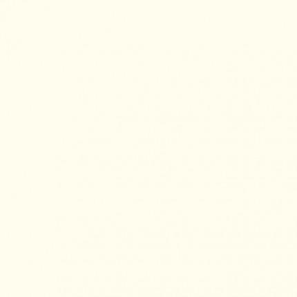 Arpa Fenix-Nano 0029 Bianco Malè DG - Arpa Fenix-NTM 0029 Bianco Malè DG Kompaktplatte Weißer Kern beidseitig Transportschutzfolie Interieur siehe Verarbeitungsrichtlinien