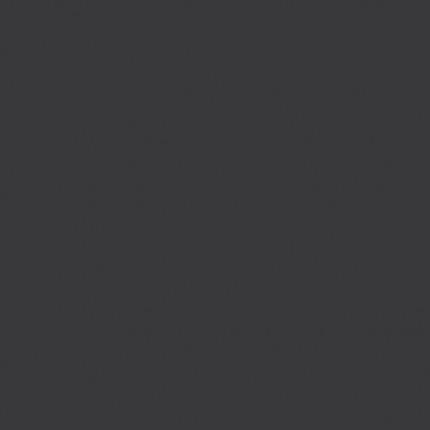 Arpa Fenix-Nano 0720 Nero Ingo - Arpa Fenix-NTM 0720 Nero Ingo Kompaktplatte Schwarzer Kern beidseitig Transportschutzfolie Interieur siehe Verarbeitungsrichtlinien