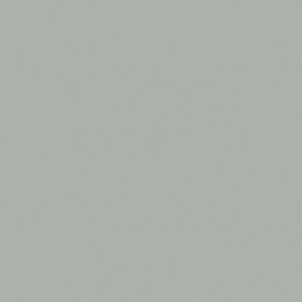 Max Vollkern 0074 FH Pastellgrau - Max Vollkernplatte 0074 FH Pastellgrau interior 70% PEFC zertifiziert, BV/CdC/6009552