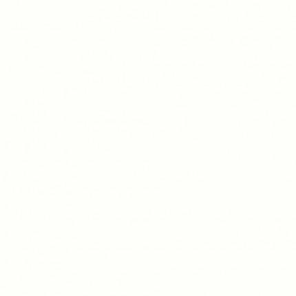 Max Vollkern 0085 FH Weiß B2 - Max Vollkernplatte 0085 FH Weiß Weißer Kern, B2 interior 70% PEFC zertifiziert, BV/CdC/6009552