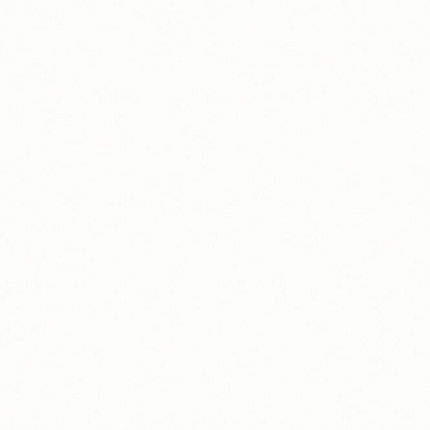 Resopal 9417-60 Snow White - Resopal 9417-60 Snow White Matt 100% PEFC zertifiziert, BV/CdC/6009552