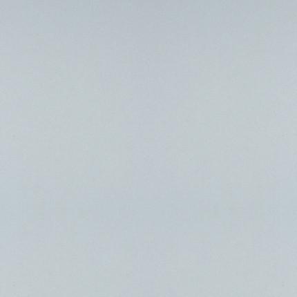 Dekor 760 CST ZEG Silber - Dekorspan ZEG Silber / Aluminium 70% PEFC zertifiziert, BV/CdC/6009552